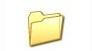 Nameless Folder